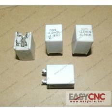 A40L-0001-0323#R0125G  FANUC 0323 RESISTOR 12.5MΩG