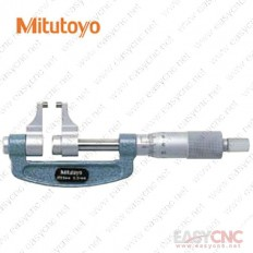143-112 (275-300mm) Mitutoyo micrometer new and original