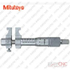 145-188(75-100 0.01mm) Mitutoyo micrometer new and original