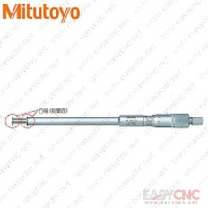 146-224(50-75mm) Mitutoyo micrometer new and original