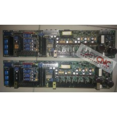 E4809-770-015-D OKUMA Mainboard