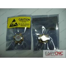 2SC2782 Toshiba  RF Transistor New And Original