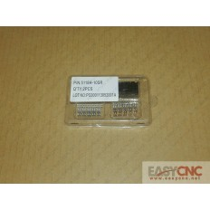 5118H-10SR Panasonic connector new