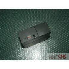 6ES7307-1BA00-0AA0 Siemens simatic s7 used