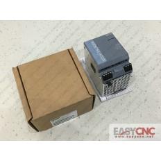 6EP1336-3BA10 Siemens sitop psu8200 power supply new