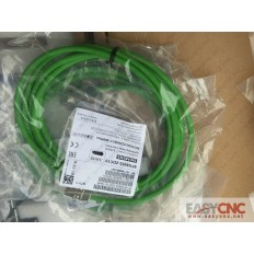 6FX5002-2DC10-1AH0 7m Siemens signal cable new and original