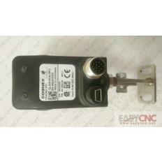 825-0038-2R C Cognex ccd used