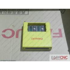 A02B-0076-K001 Fanuc pc cassette used