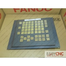 A02B-0281-C121/MBR Fanuc mdi unit used