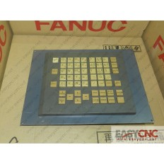 A02B-0281-C126#TBR Fanuc mdi unit used