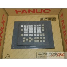 A02B-0319-C126#T Fanuc MDI unit used