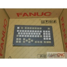 A02B-0323-C128 Fanuc MDI unit used