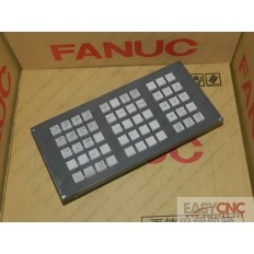 A02B-0323-C231 Fanuc operator panel used