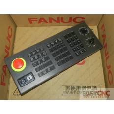 A02B-0323-C237 Fanuc operator panel used
