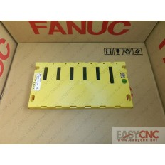 A03B-0819-C002 FANUC I/O board used