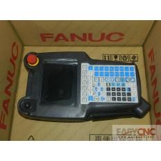 A05B-2255-C102#EMH Fanuc teach pendant (i pendant) used