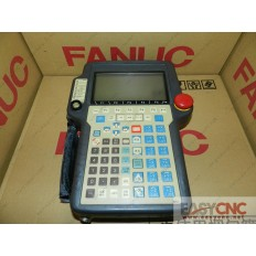 A05B-2301-C311 Fanuc teach pendant used
