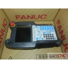 A05B-2518-C200#EMH Fanuc teach pendant (i pendant) used