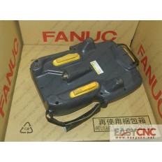 A05B-2518-C334#JAW Fanuc i pendant used