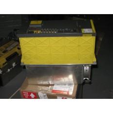 A06B-6079-H108 Fanuc servo amplifier module used