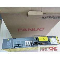 new Fanuc Servo Amplifier Module A06B-6096-H103
