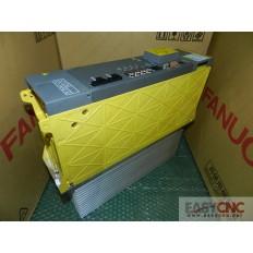 A06B-6096-H106 Fanuc servo amplifier new and original