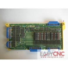A16B-1212-0221  FANUC O I/O BOARD