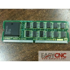A20B-2900-0450 Fanuc M32I  Module