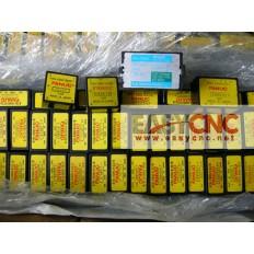 A76L-0300-0133/B   A76L-0300-0133/A  Isolation amplifier FANUC  Parts Maintenance