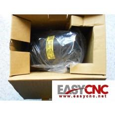 A860-2109-T302 Fanuc ai positioncoder new and original