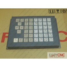A86L-0001-0171#ST2R Fanuc MDI unit used