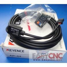 AP-44 Keyence pressure sensor new and original