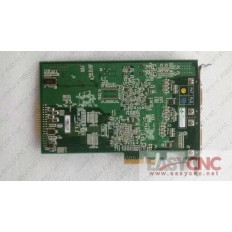 IPCE-DCLIF APX-3312 AVALDATA video capture card used