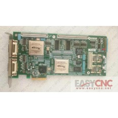 IPCE-CLIF APX-3316 PC07023A AVALDATA video capture card used