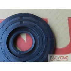 BC3554E Fanuc shaft oil seal new and original