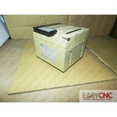 C200H-CPU02 OMRON CPU UNIT USED