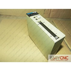C200H-CT021 OMRON COUNTER UNIT USED