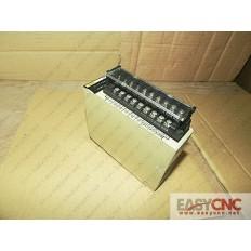C200H-OC222 OMRON OUTPUT UNIT USED