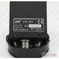 CV-A1 Jai ccd used