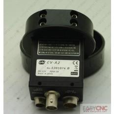 CV-A2 Jai ccd used