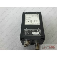 CV-M538 Jai ccd used