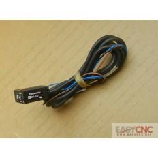 CX-422 panasonic photoelectric sensor new