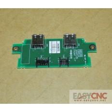 D04012B DIGITAL FRONT I/F