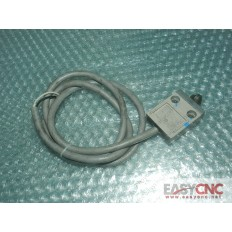D4C-1203 OMRON limit switch used