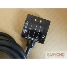 DMS-GB1-Z07 Hokuyo optical data transmission device new