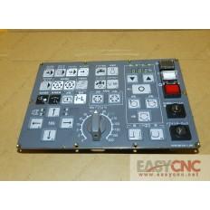 E0105-566-218-1 L OKUMA A911-2750