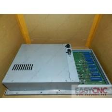 E0105-680-002 OKUMA OSP OPERATING PANEL 5020J