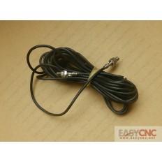 E2E-S05S12-WC-B1 Omron Proximity switch used