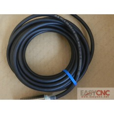 E2E-X7D1-R Omron proximity sensor new
