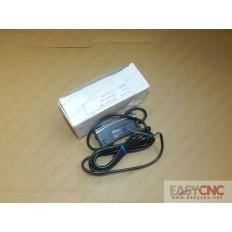 E3X-HD11(2M) Omron Fiber amplifier new